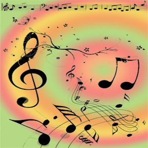 MUSIC.KUSHEVANEWS.COM САЙТ ЗА НАЙ-НОВАТА МУЗИКА И МУЗИКАЛНИ НОВИНИ